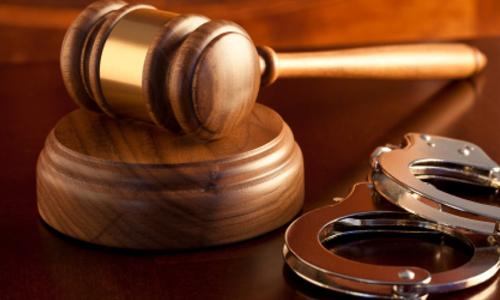 PN Lawyers Наказателно Право и Процес