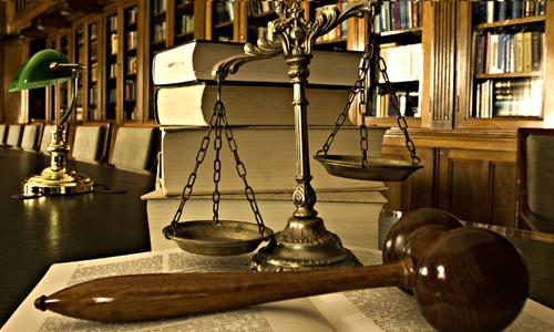 PN Lawyers Други Правни Услуги