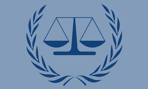PN Lawyers Международно Наказателно Право и Процес
