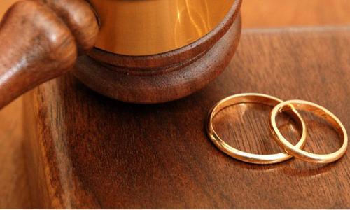 PN Lawyers Семейно и Наследствено Право